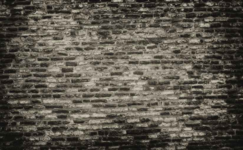 Escritos de pared